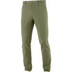 Salomon Wayfarer Tapered Pant