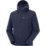 Salomon Explore WP 2L Jacket
