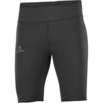 Salomon XA Half Tight