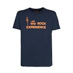 Rock Experience Gasomania SS Tee