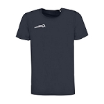 Rock Experience Ambition Tee
