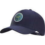 Arc'teryx Bird Patch Cap