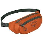 Osprey UL Stuff Waist Pack 1
