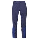 Rab Kinetic Alpine 2.0 Pants