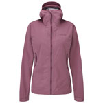 Rab Kinetic 2.0 Jacket W
