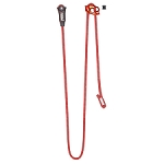 Petzl Dual Connect Vario