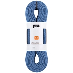 Petzl Contact 9.8mm x 70m
