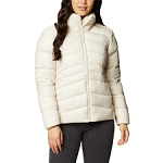 Columbia Autumn Park Down Jacket W