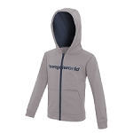 Trangoworld Oby Jacket Jr