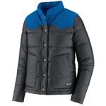 Patagonia Bivy Jacket W