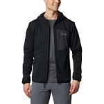Columbia Peak Pursuit Tech Hoodie