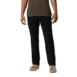 Columbia Rugged Ridge Outdoor Pant