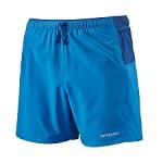 Patagonia Strider Pro Shorts-5 In