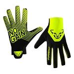 Dynafit Dna 2 Gloves