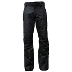 Helly Hansen Blizzard Insulated Pant