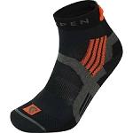 Lorpen X3T Trail Running Socks