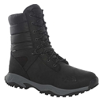 The North Face Thermoball Boot Zip-Up