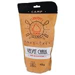 Camp Velvet Chalk 450 g