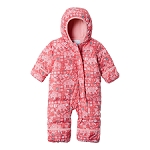 Columbia Snuggly Bunny Bunting Baby