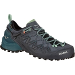 Salewa Wildfire Edge GTX W