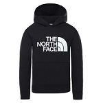 The North Face Drew Peak Hoodie Jr