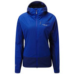 <strong>Rab</strong> Vr Summit Jacket W