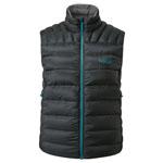 Rab Electron Pro Vest W