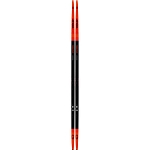 Atomic Redster C9 Carbon - Uni Soft R