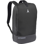 Atomic Bag Laptop Pack