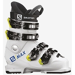 Salomon S-Max 60T L