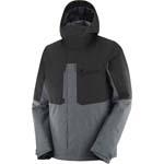 Salomon Powderstash Jacket
