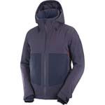 Salomon Epic Jacket