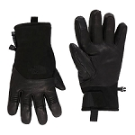 The North Face Il Solo Futurelight Glove