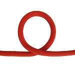 Edelweiss Prussik Cord 7 mm (by meters)