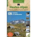 Ed. Libris Hautes Alpes