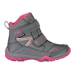 Campagnolo Pyry Snow Boot Kids