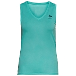 Odlo Active F-Dry Light Eco Singlet W