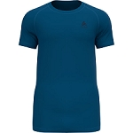 Odlo Active F-Dry Light Eco Bl Top Crew Neck S/S