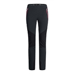 Montura Mountain Rock -5cm Pants W