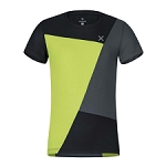 Montura Outdoor Color Block T-Shirt Kids