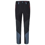 Montura Vertigo Light Pant