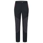 Montura Vertigo Tekno -5cm Pants W