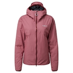 <strong>Rab</strong> Khroma Kharve Jacket W