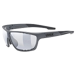 Uvex Sportstyle 706V Photochromic