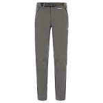 The North Face Diablo II Pant