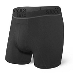 Saxx Kinetic HD Boxer Brief