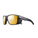 Julbo Shied Reactiv Performance 2-4