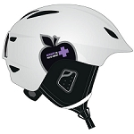 Movement Icon Women Helmet