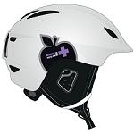 Movement Icon Women Helmet