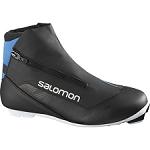 Salomon XC RC8 Nocturne Prolink